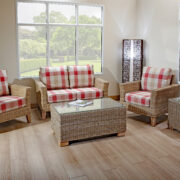 indoor furniture set