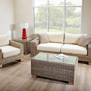 indoor furniture sets