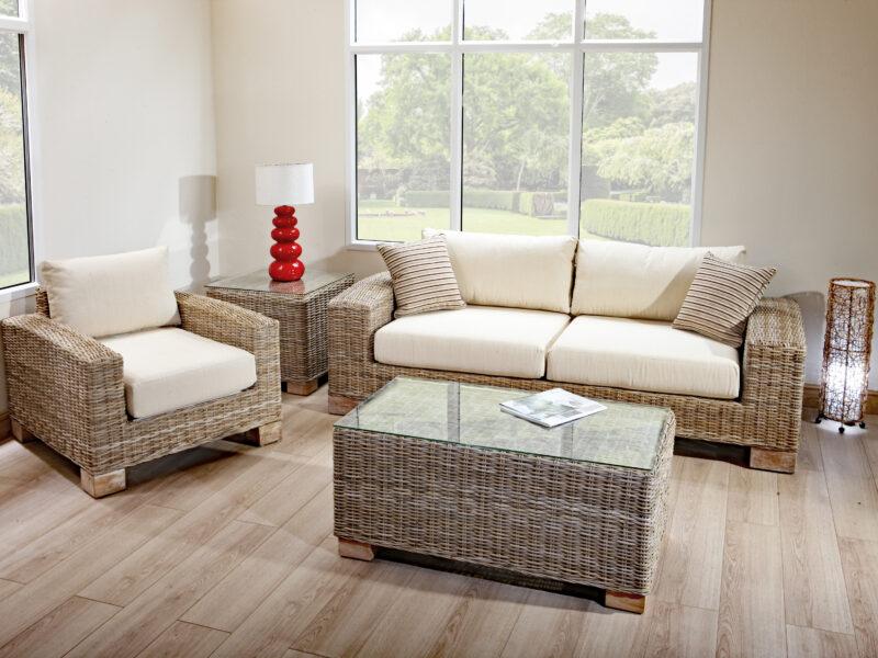 indoor furniture sets