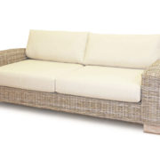 KASAMI SOFA LOW