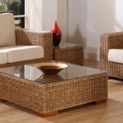 sofa set for living room