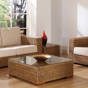 Kingsway Cane Indoor Furniture