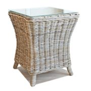 TANGLEY SIDE TABLE