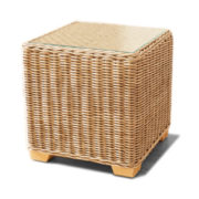 Tinoka side table