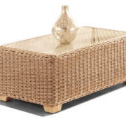 tinoka coffee table (2)
