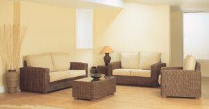 tinoka sofa set