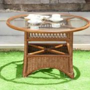 PALMCOURT TABLE