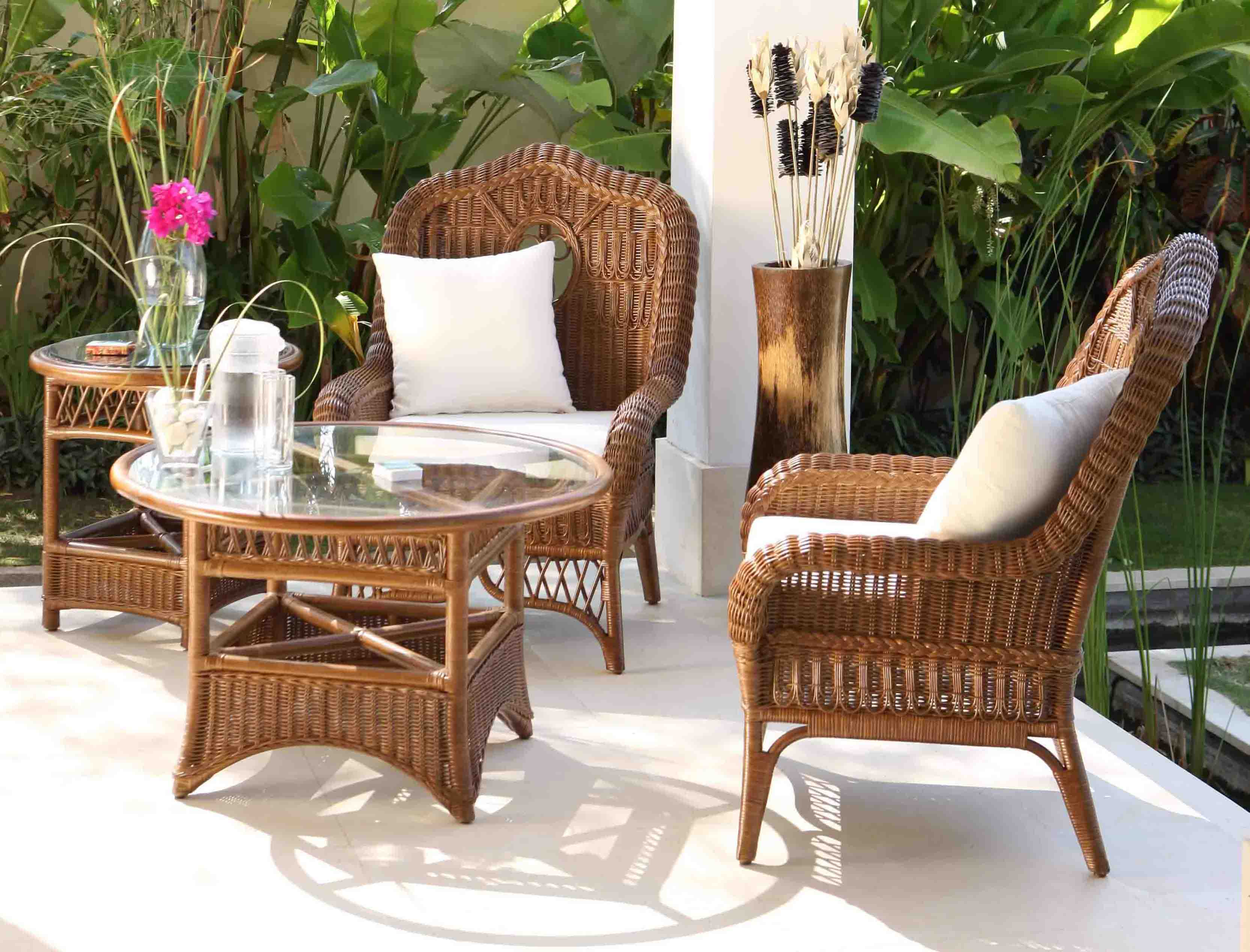 Raffles Victorica Clearance Kingsway Cane Furniture Ltd